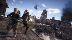 Ghost Recon Wildlands_preview (2)
