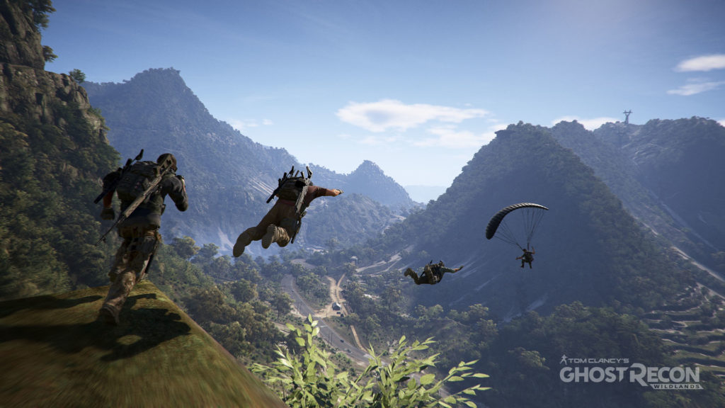 Ghost-recon-wildlands-review-shots (1)