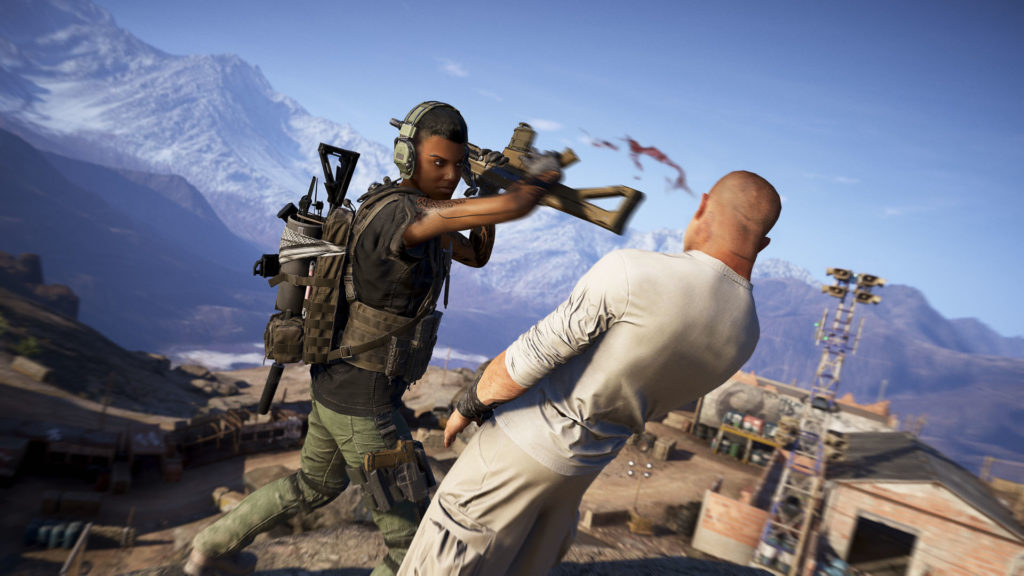 Ghost-recon-wildlands-review-shots (5)