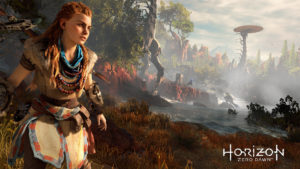 Horizon Zero Dawn_review (1)