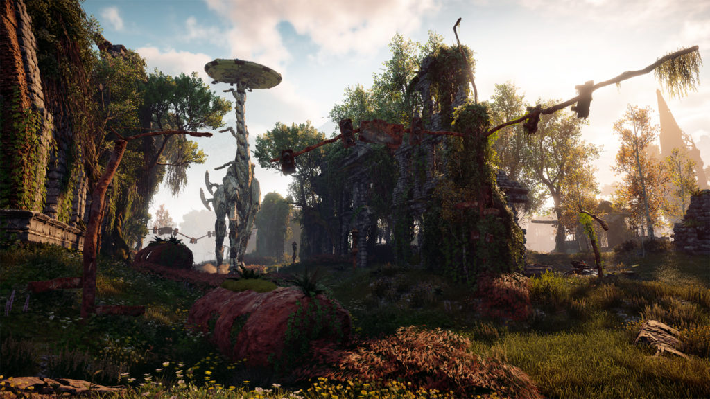 Horizon Zero Dawn_review (2)