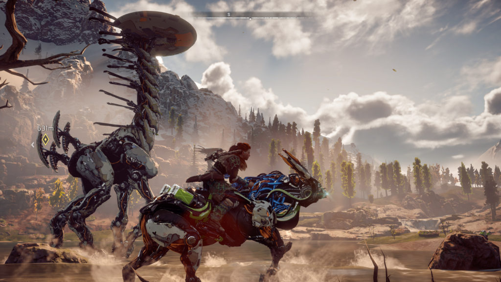 Horizon Zero Dawn_review (4)