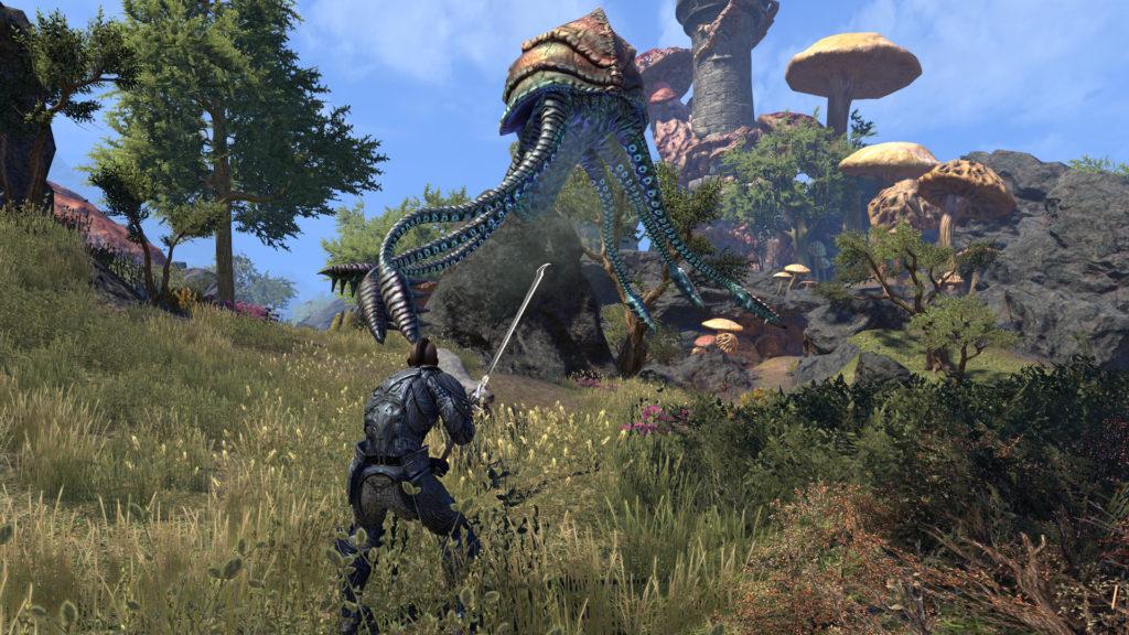 ESO_Morrowind_10-4