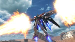 Gundam Versus_27-4