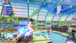 Senran Kagura Peach Beach Splash_5-4