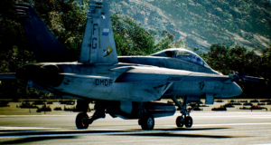 Ace-combat-7_17-5
