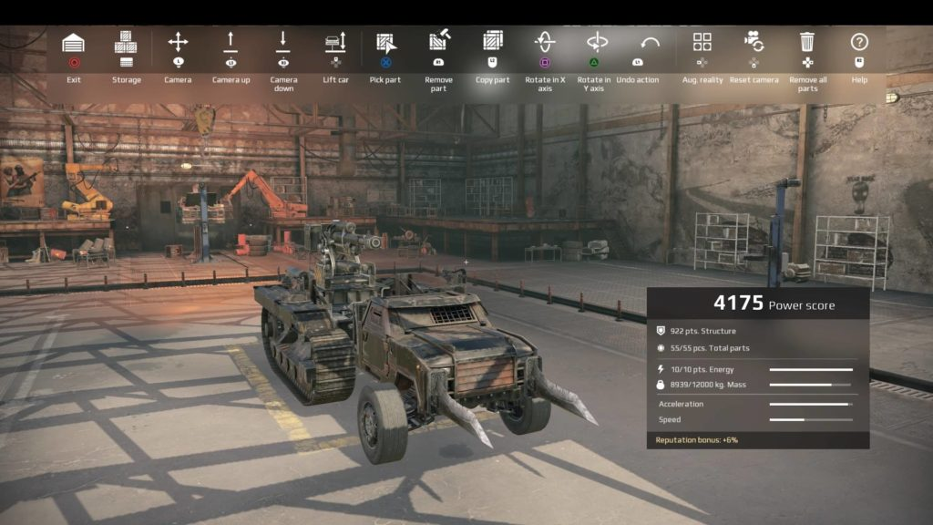 Crossout_preview (1)