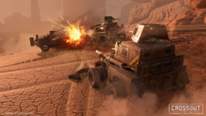 Crossout_preview (2)