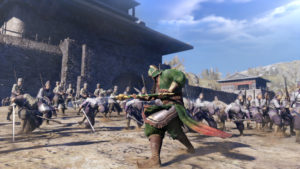 Dynasty Warriors 9_11-5