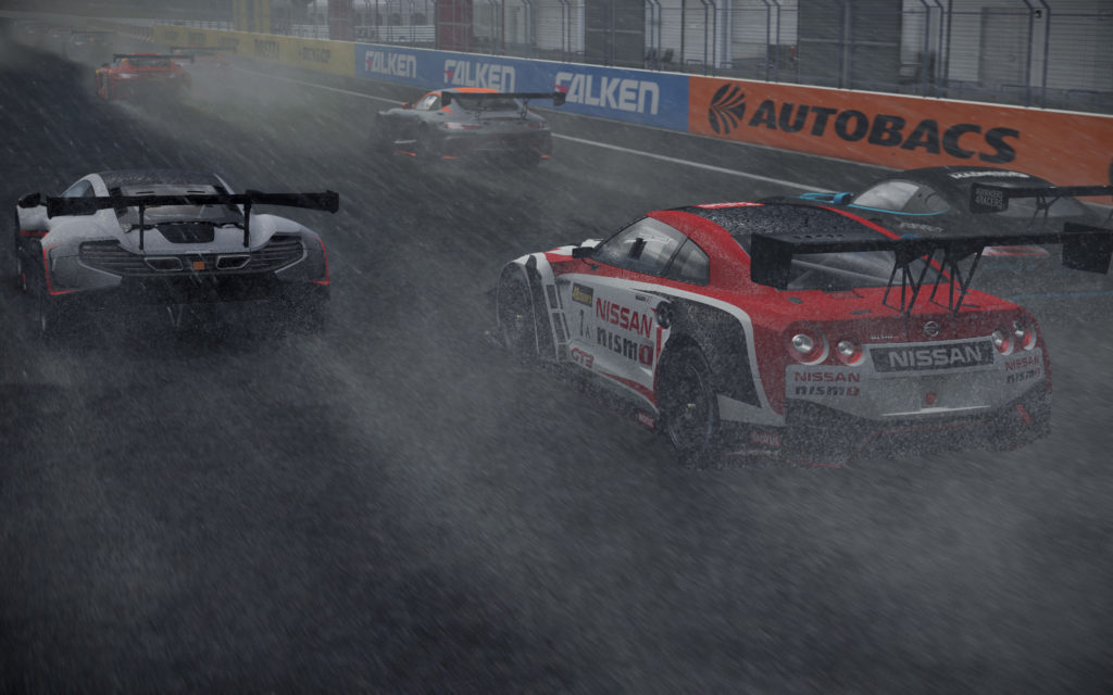 Project_Cars_2_9-5