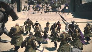 Final Fantasy XIV_Stormblood-review (2)