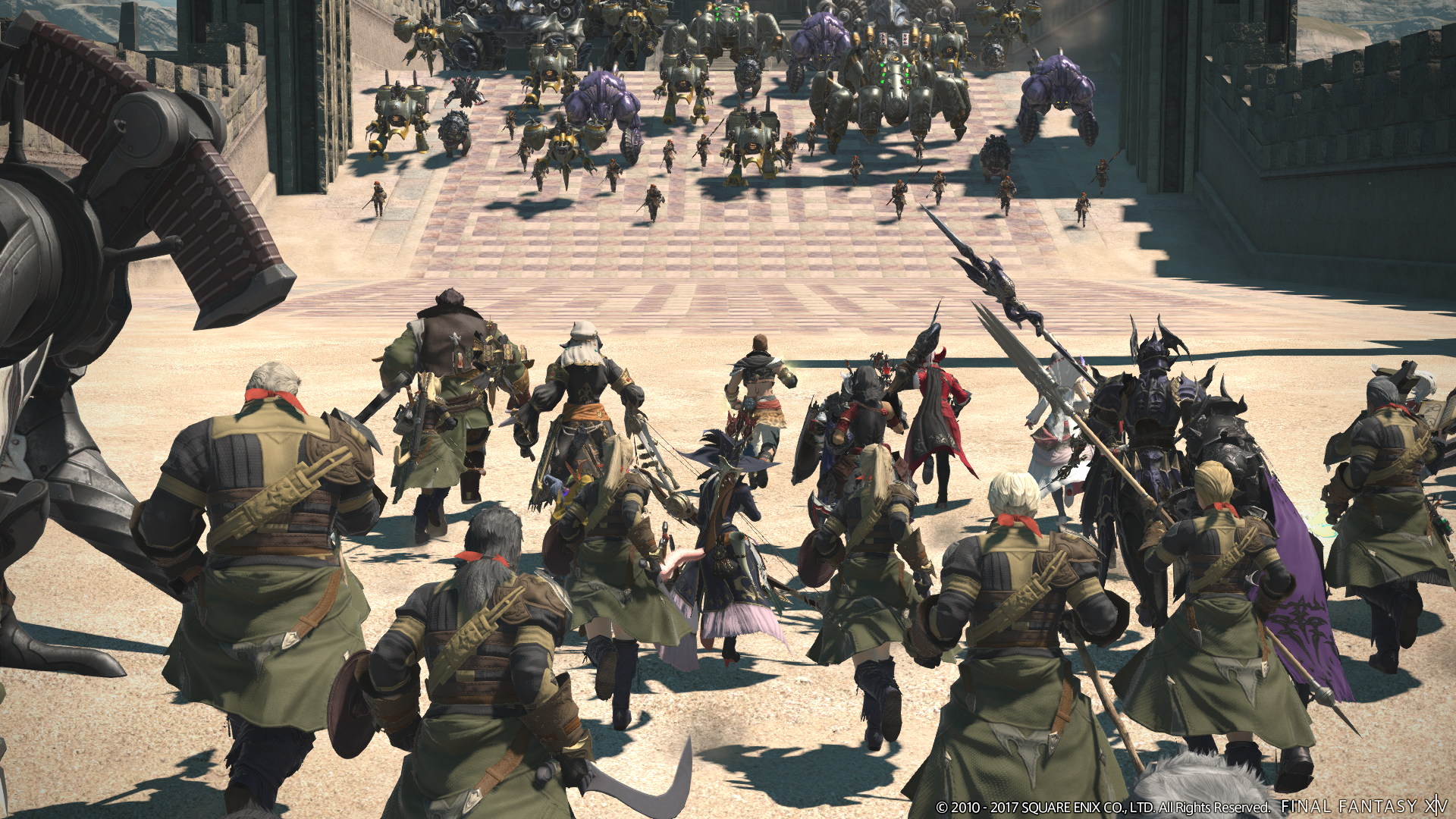Final Fantasy XIV_Stormblood-review (2)