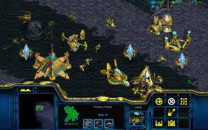 StarCraftRemastered_30-6