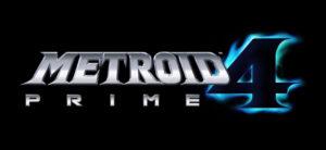 metroid_4