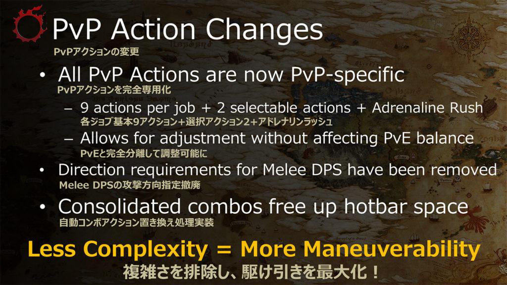 pvpchanges