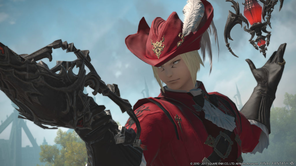 stormblood_redmage