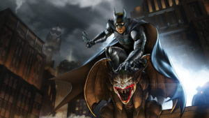 Batman_2_23-7