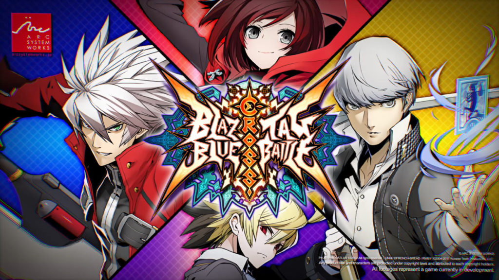 BlazBlue Cross Tag Battle_16-7