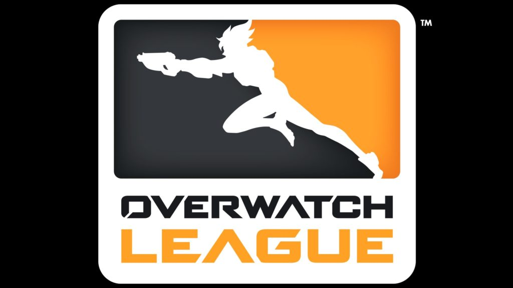 Overwatch_League_logo