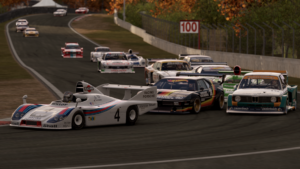 Project Cars_6-7