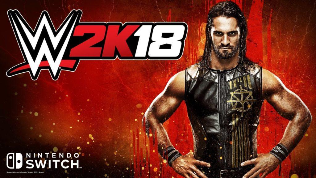 WWE_2K18_switch