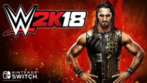 WWE_2K18_switch