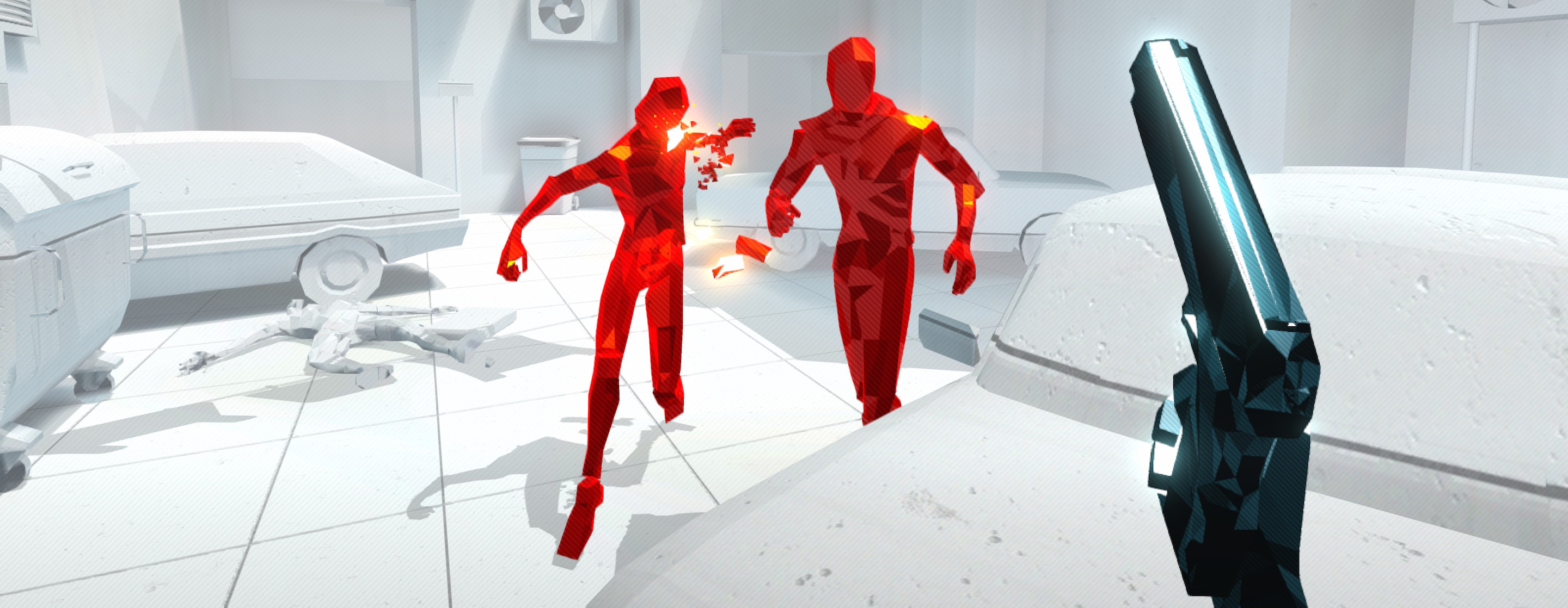 superhot_press_screenshot_thumbnail