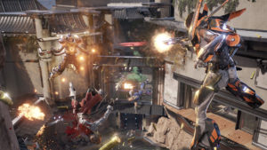 Lawbreakers_review (3)