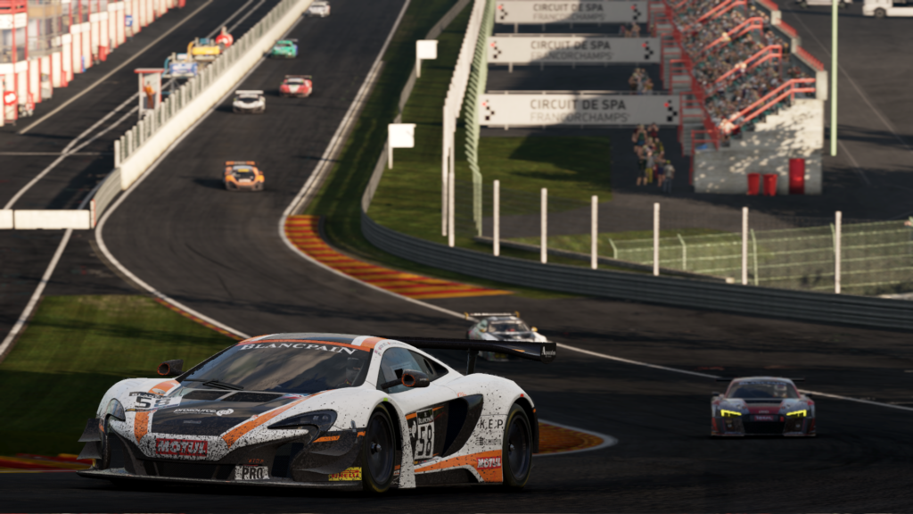 Project Cars 2_preview (1)