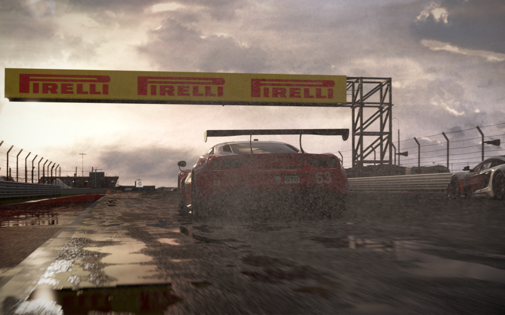 Project Cars 2_preview (2)