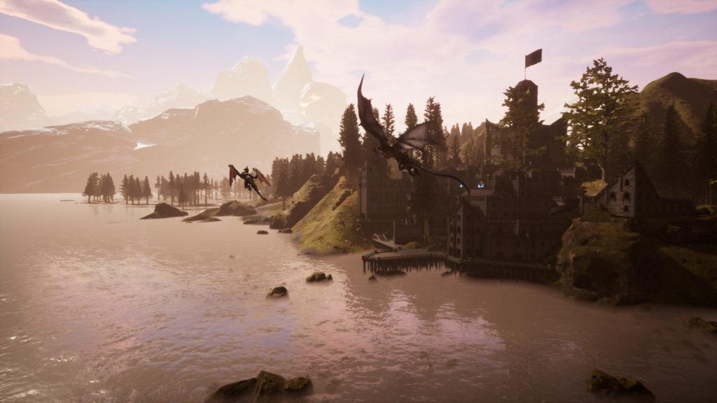 citadel_preview1