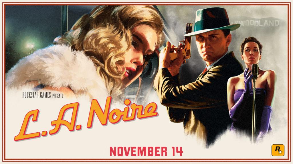LA Noire_7-9