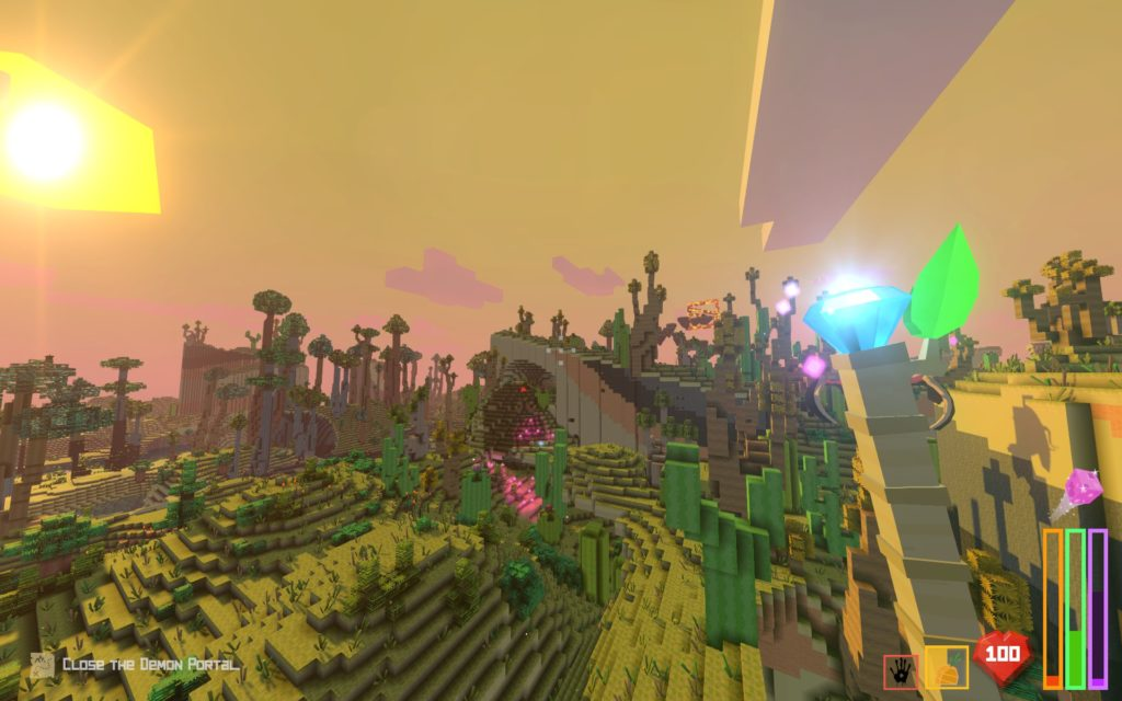 Rogue-Islands_review