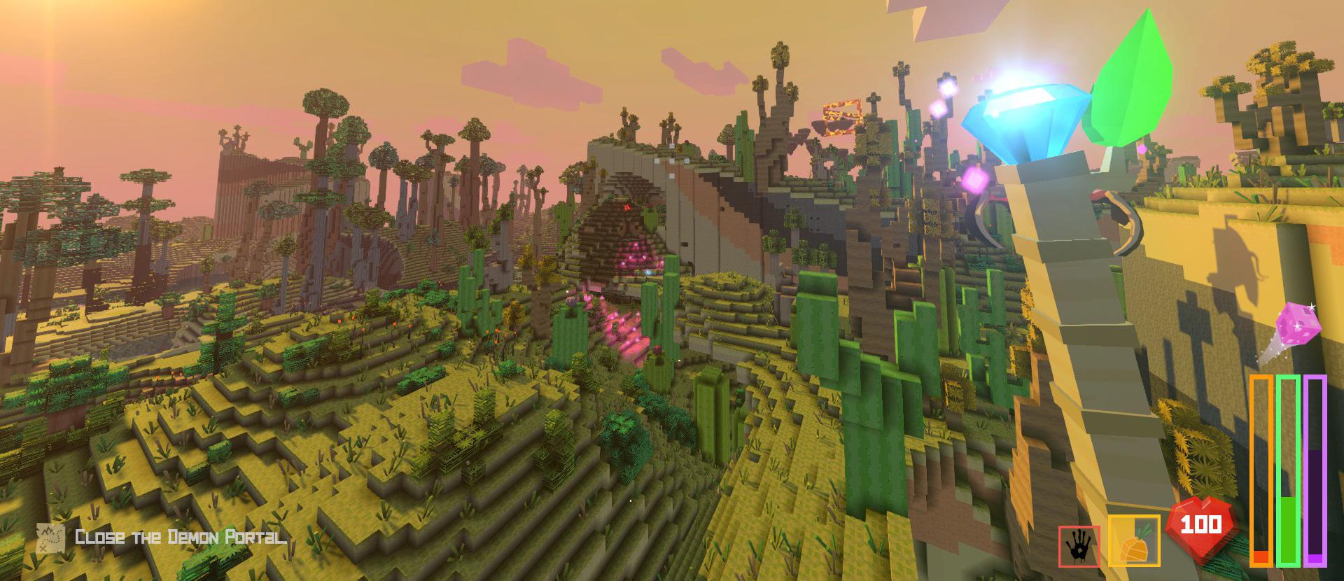 Rogue-Islands_review_slider