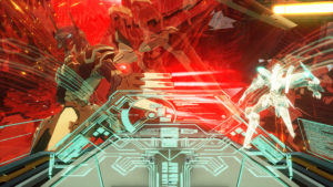 Zone of Enders 2_19-9