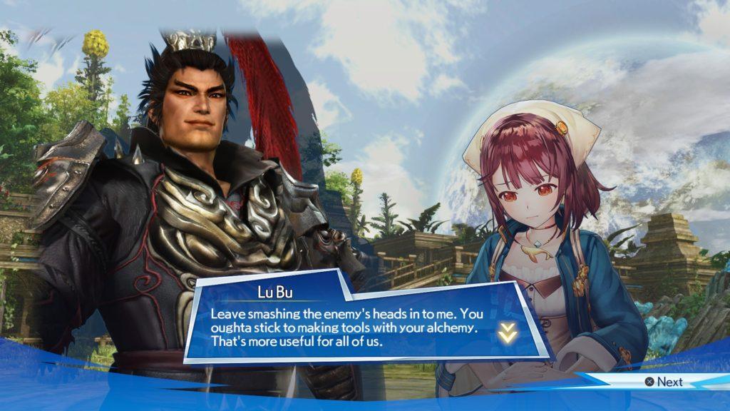 warriors_allstars_review (3)