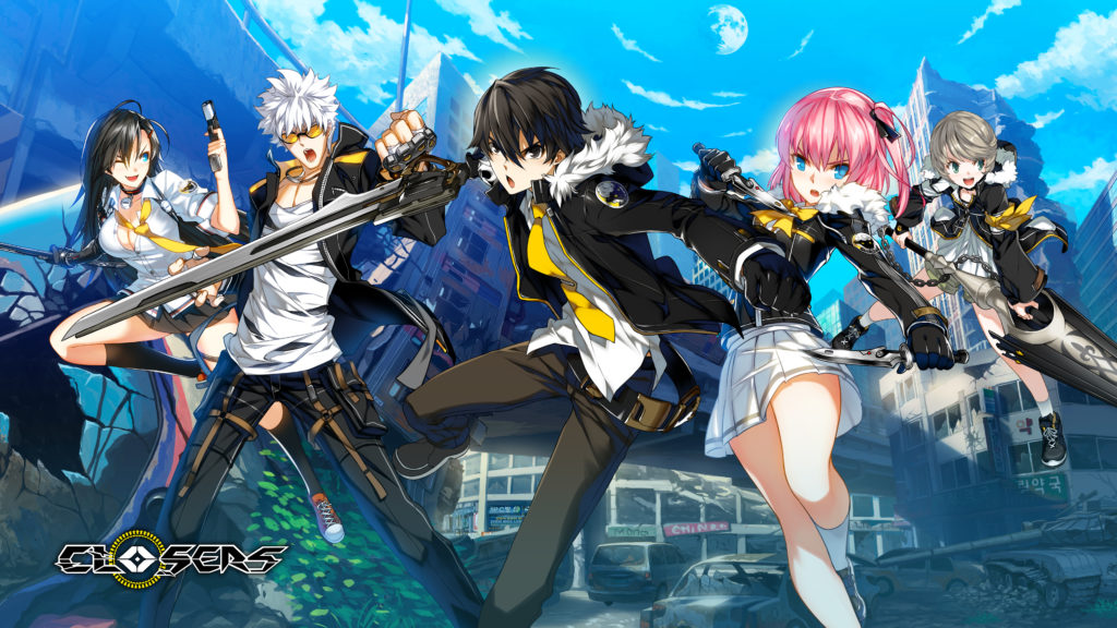 Closers_review (1)