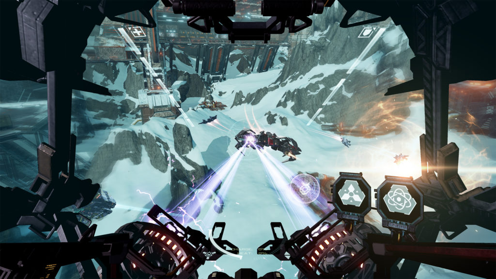 EVE-Valkyrie_Warzone_review (1)