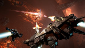 EVE-Valkyrie_Warzone_review (2)