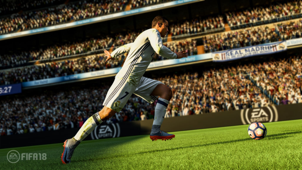 FIFA 18 review (1)