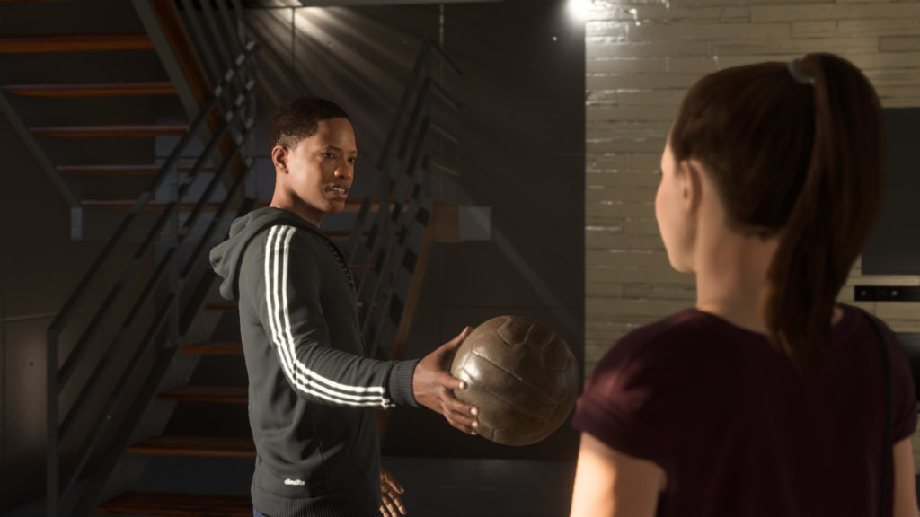 FIFA 18 review (2)