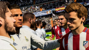 FIFA 18 review (3)