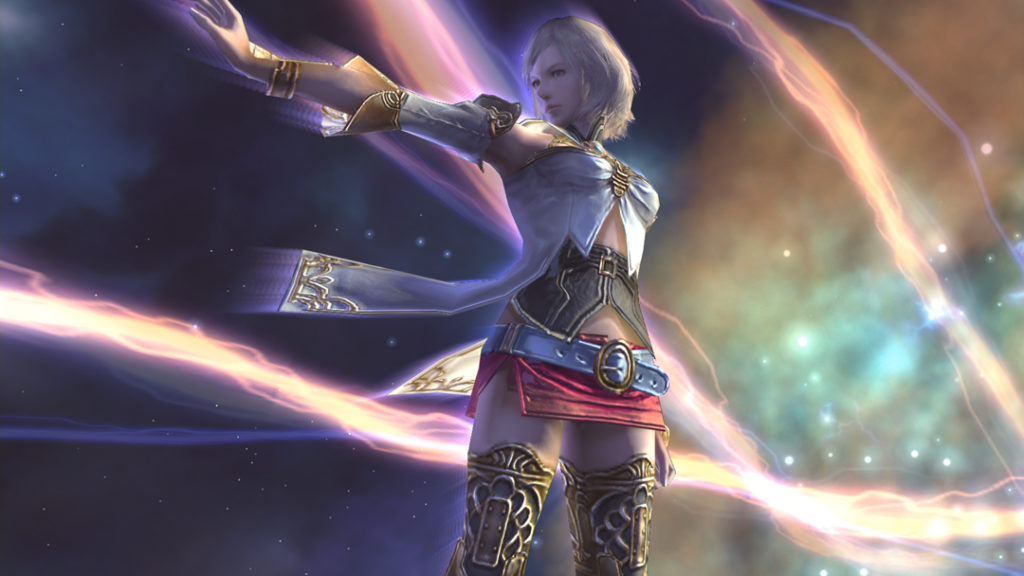 Final Fantasy XII-The Zodiac Age_26-10