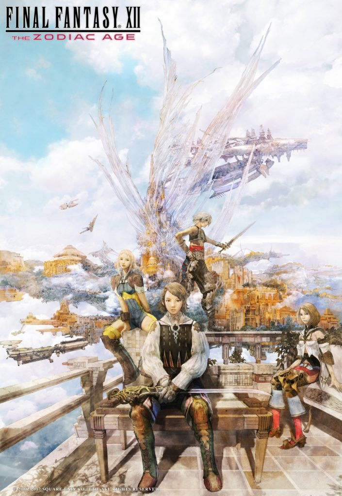 Final Fantasy XII Zodiac Age_Kamikokuryo_1_Million_26-10
