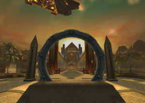 Stargate Worlds_opinion (1)