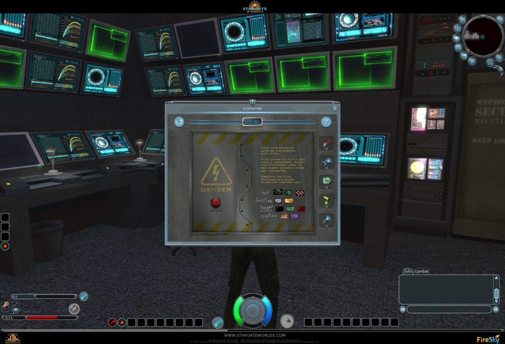 Stargate Worlds_opinion (2)