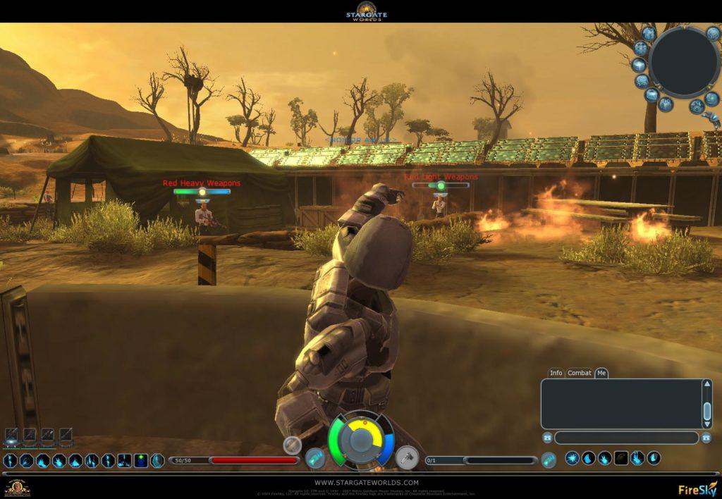 Stargate Worlds_opinion (4)