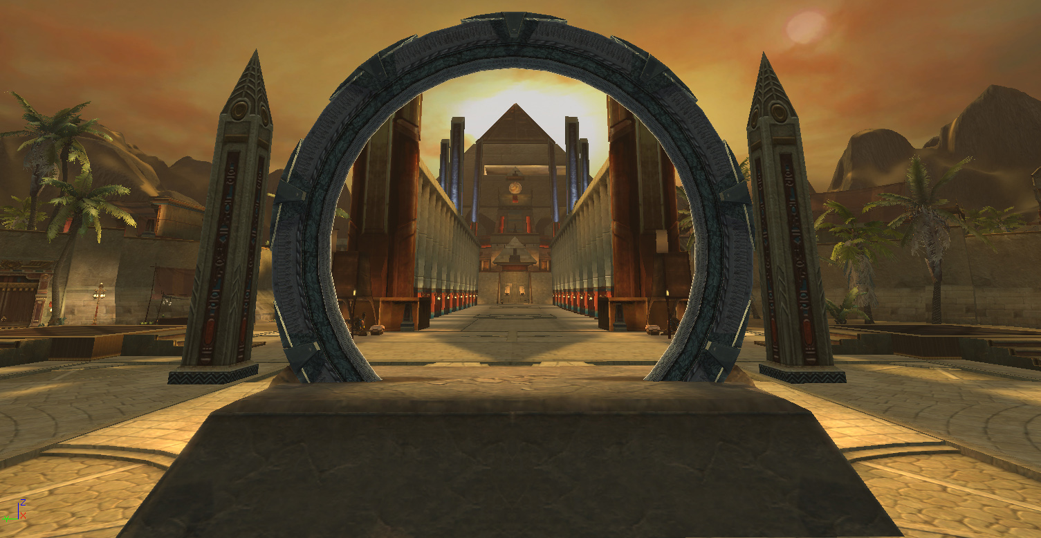 Stargate Worlds_opinion_slider