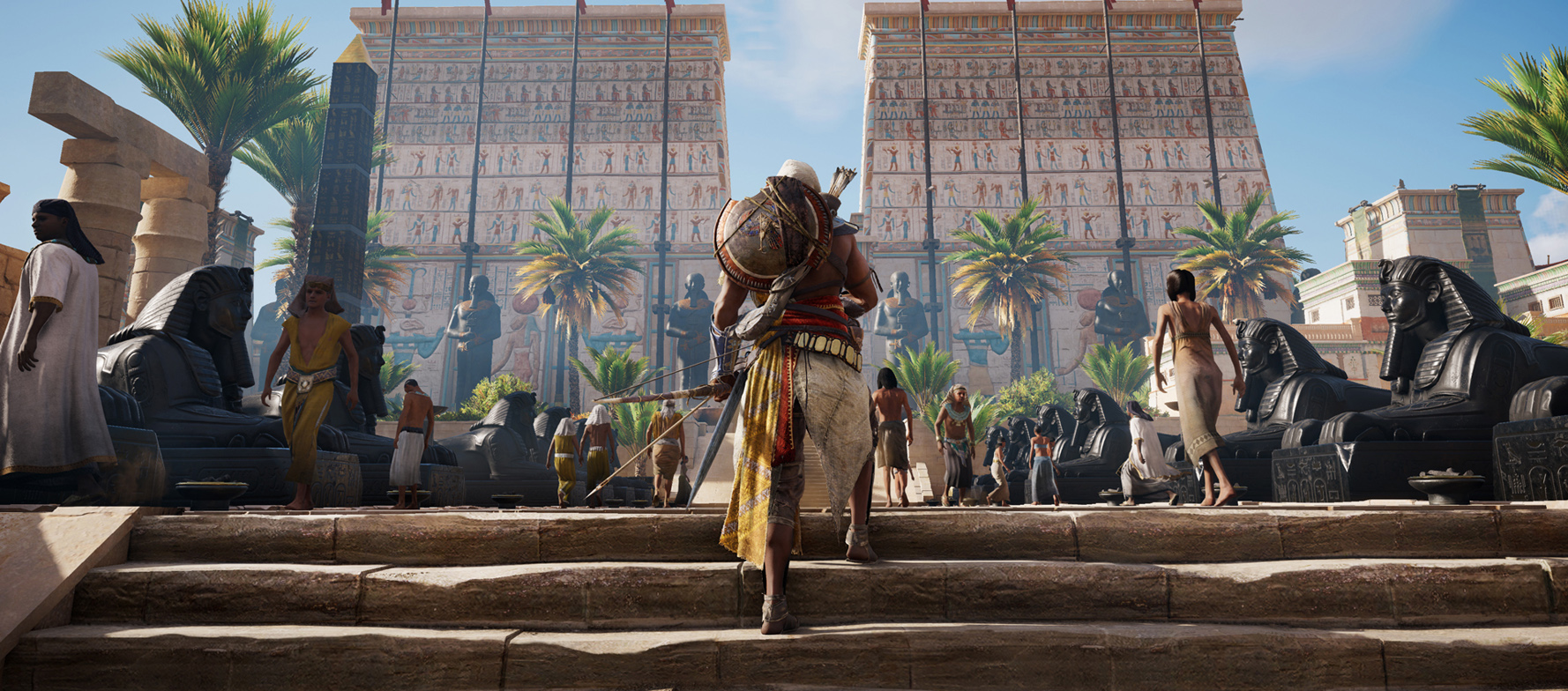 Assassins Creed Origins_review slider