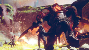 Destiny 2_review (2)